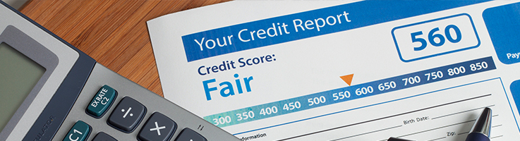 credit inquiry removal service